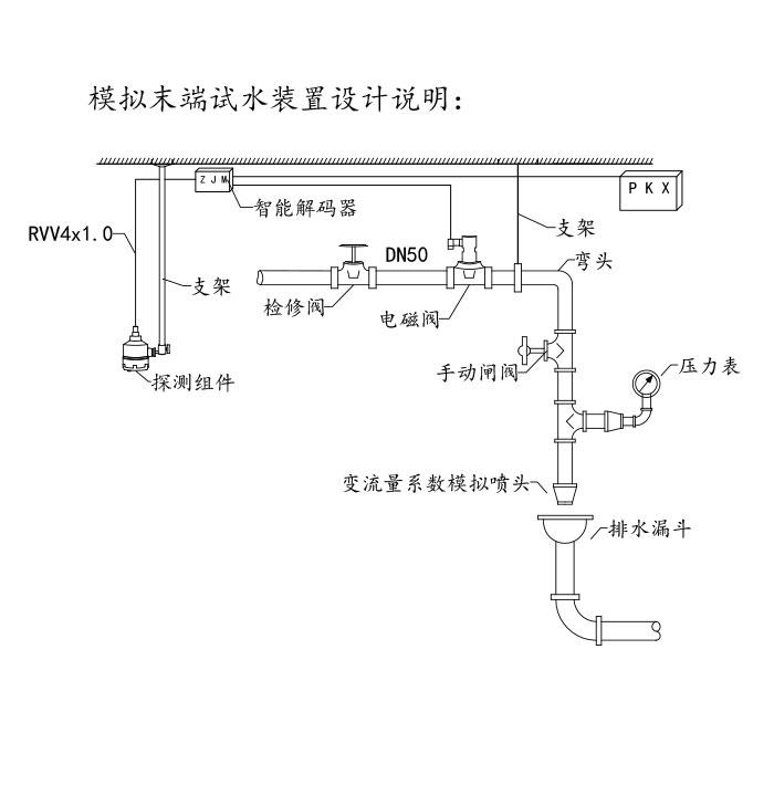 电路 电路图 电子 原理图 700_720